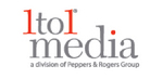 1to1 Media