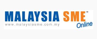Malaysia SME